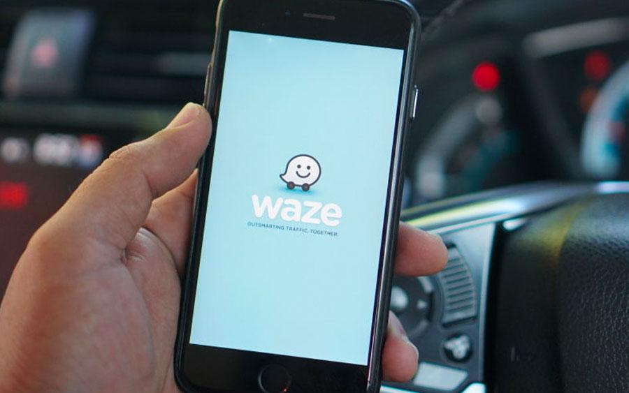 Waze ofrecerá meditación a los usuarios durante sus viajes; esta es su estrategia