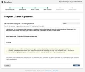 Apple-Developer-Program-Enrollment-License-Agreement.jpg