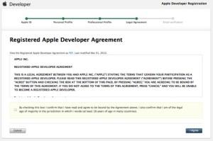 Apple-Developer-Registration-3.jpg