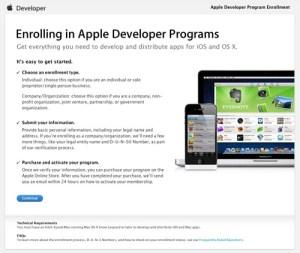 Enrolling-in-Apple-Developer-Programs-Apple-Developer.jpg