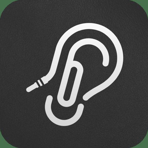 良いイヤホンを買う前にこれを買え!iPhoneの音質を上げるイコライザアプリUBiOが凄い! #UBiO