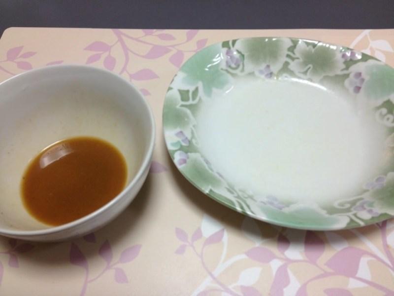 コスパ最強という噂のセブンイレブン冷凍つけ麺を食べてみた。…これが158円の味…なのか…