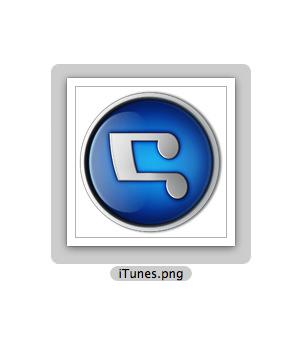 【Mac】Finderから直接写真の回転もできるんだぜ!そうAutomatorならね!
