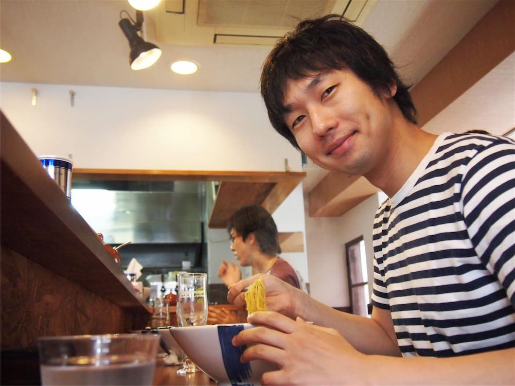 6月21日オープンの横浜「らーめん春友流」試食会に招待してもらってラーメンを食べてきた!常連になります!
