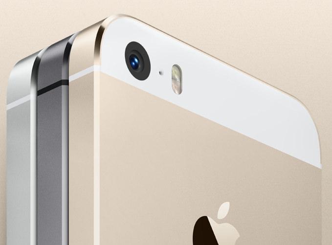 iPhone5sでAppleStoreの長ーい行列に並ぶのは辛いという方はヤマダ電器日本総本館@池袋が穴場かもしれない