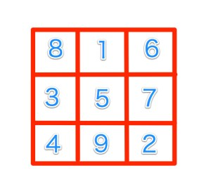 c1a74b67030444e172d8c04991ddf607.jpg