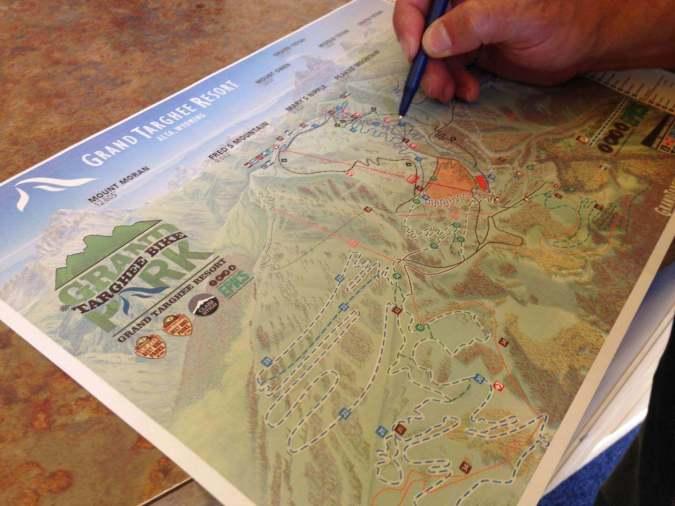 2015-GRAND-TARGHEE-OPENING-WEEKEND_0302