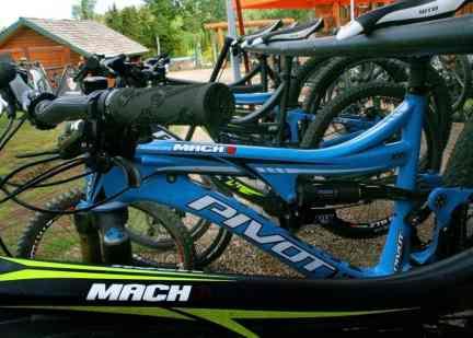 WYDAHO Demo Bikes 11_Jake-Hawkes