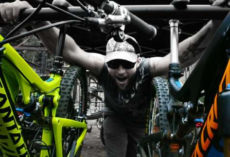 WYDAHO Demo Bikes 5_Jake-Hawkes