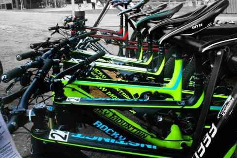 WYDAHO Demo Bikes 8_Jake-Hawkes