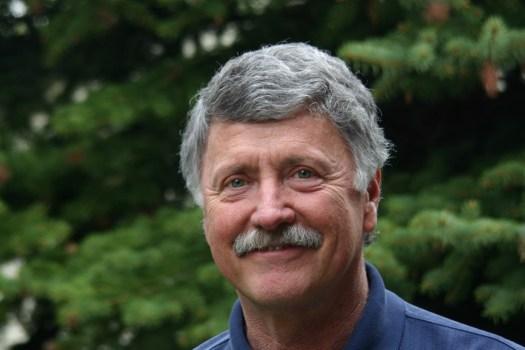 David Navratil