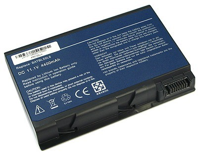 Acer 50L Laptop battery in Kenya