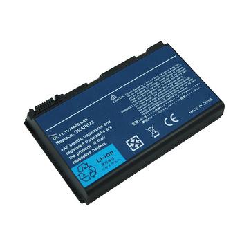 Acer 5220 laptop battery