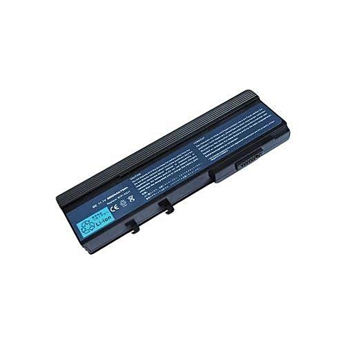 Acer ACANJ1 -6 3300 Laptop battery