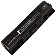 Dell 1520 Laptop battery