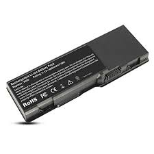 Dell 6400 Laptop battery