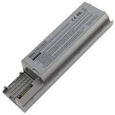 Dell D620 Laptop battery