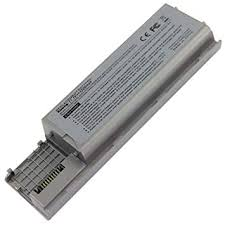 Dell D620 Laptop battery