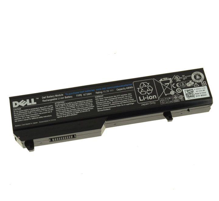 Dell V1310 Laptop battery