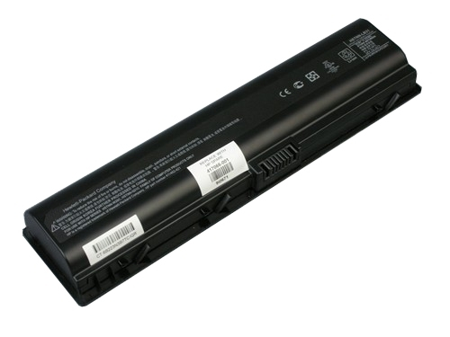 HP DV2 Laptop battery in Kenya