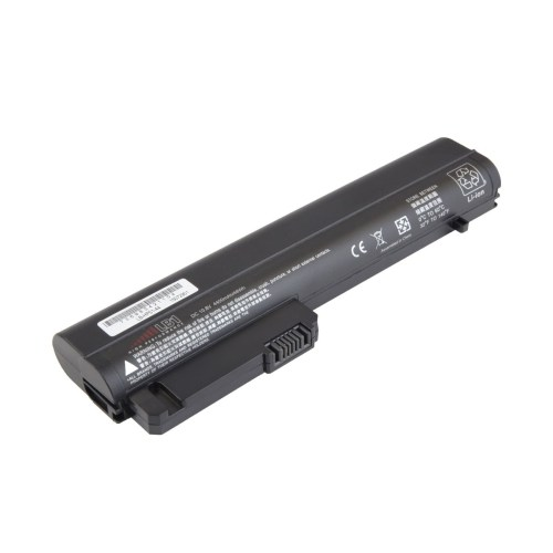 HP EliteBook 2530P Laptop battery