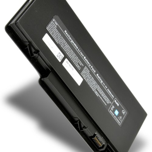 HP Pavilion DM3 Laptop battery