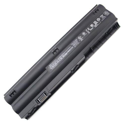 HP mini 210 Laptop battery