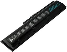 HP probook 4340S Laptop battery