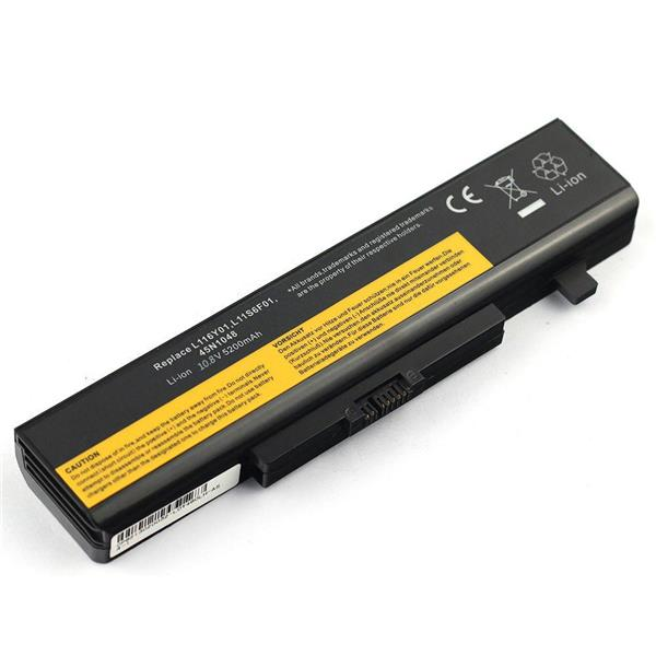 Lenovo Ideapad G480 Laptop battery
