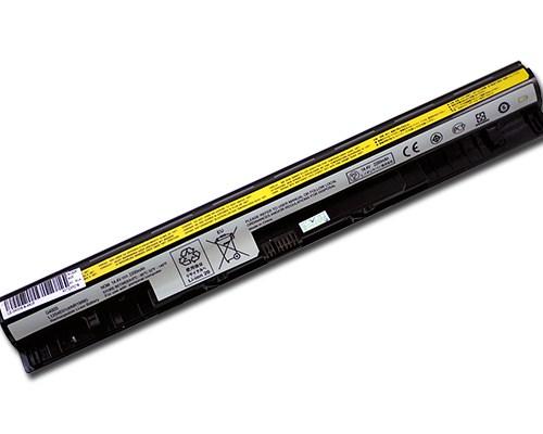 Lenovo Ideapad G50 Laptop battery