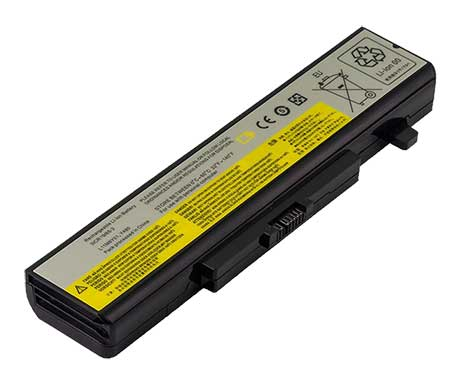 Lenovo ThinkPad Y480 Laptop battery