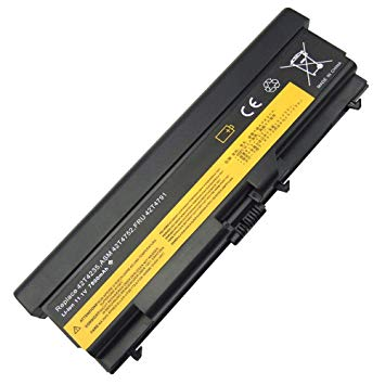 Lenovo Thinkpad T410 Laptop battery