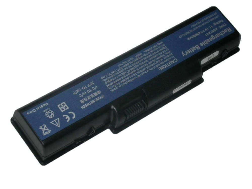 Sony SOBPS2-6BK Laptop battery