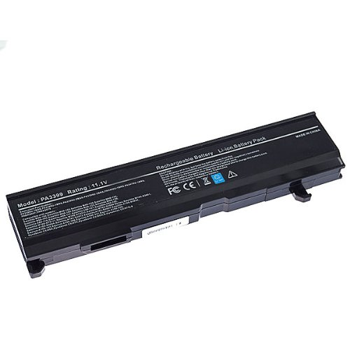 Toshiba 3399 Laptop battery