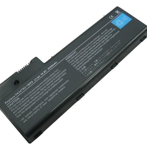 Toshiba 3728 Laptop battery