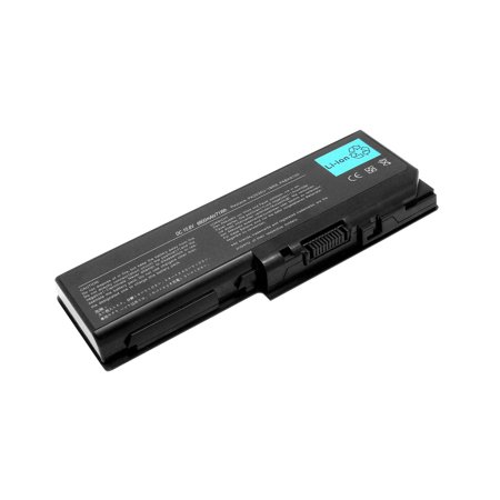 Toshiba 3536u Laptop battery