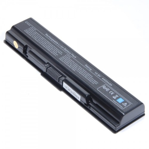 Toshiba 3929 Laptop battery
