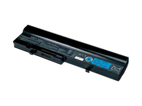 Toshiba 3931 Laptop battery