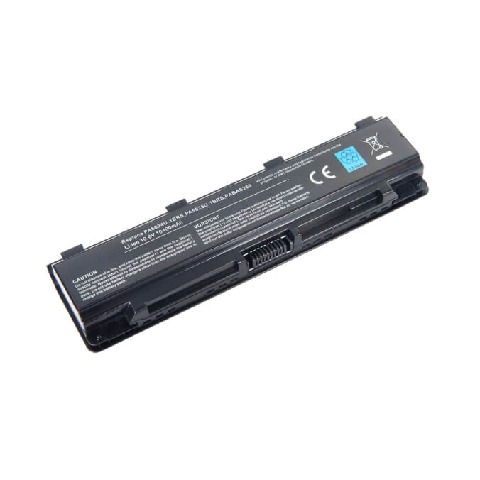 Toshiba L800 Laptop battery