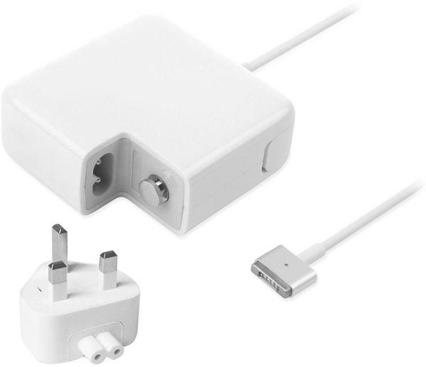 Apple MAC 16.5V 3.65A MAGSAFE 2 adapter