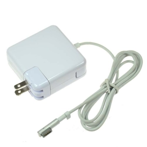 Apple QC62 AC-USB laptop charger