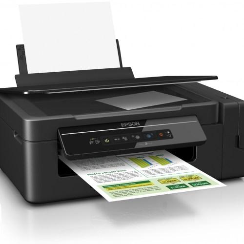 Epson L3060 inkjet printer
