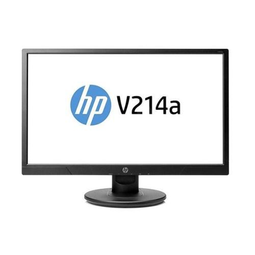 HP V214a 20.7 inch Monitor