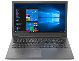 Lenovo Ideapad 130 Intel Core i7 8GB 1TB DOS 15.6 inch laptop