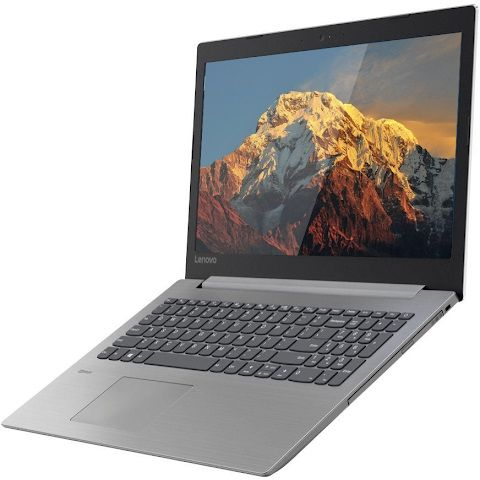 Lenovo Ideapad 330 Intel Core i5 4GB 1TB DOS 15.6 inch laptop