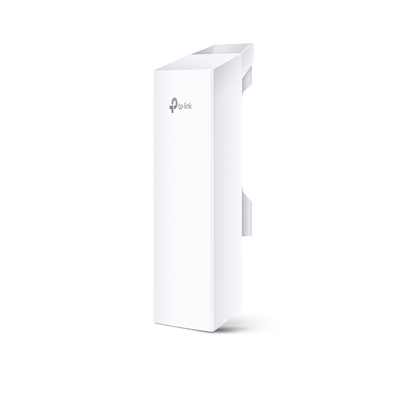 TP-Link CPE210 2.4GHz 300Mbps 9dBi High Power Outdoor CPE