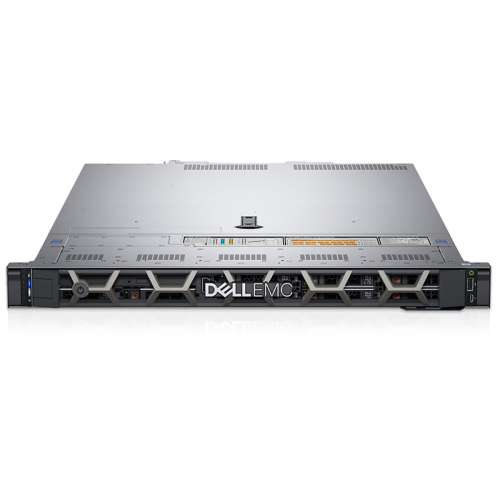 Dell PowerEdge R440 Intel Xeon Silver 4110 Server