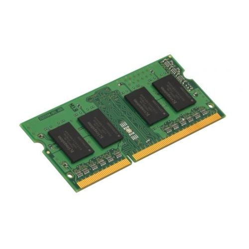 4GB DDR3 1600MHz Laptop Ram