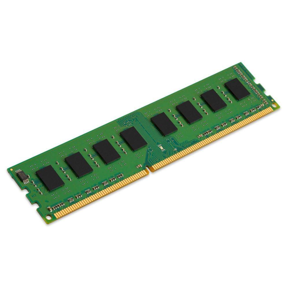 8GB DDR3 1600MHz Desktop Ram