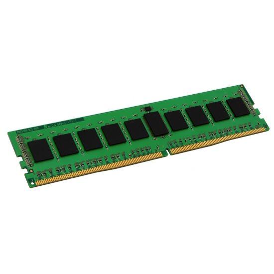 8GB DDR4 2666MHz Desktop Ram